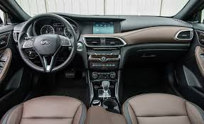 lexus vs infiniti brand infiniti prices new mercedes based qx30 crossover u2013 news u2013 car and