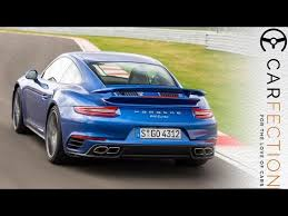 how fast is a porsche 911 turbo 2017 porsche 911 turbo s the benchmark for speed carfection
