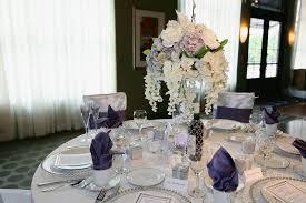 Wedding Venues In Atlanta Ga Atlanta Private Event Space Wedding Events Corporate Event