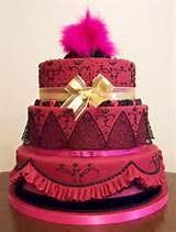 bachelorette party cake ideas 7115 bachelorette party idea