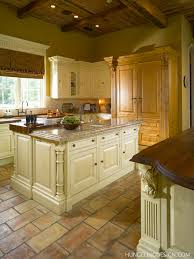luxury kitchen designer hungeling design clive christian dream