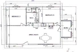 2 bedroom cabin floor plans 28 images 301 moved permanently