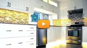 free home renovation software free home remodeling software impressive ideas winsome free home