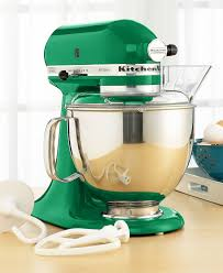 Kitchenaid Artisan Mixer by Emerald Kitchenaid Stand Mixer Coloroftheyear Tpp U0027s Gift Guide