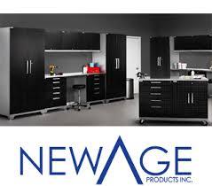 new age garage cabinets garage storage systems garage cabinets garage flooring