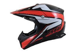 mt mx1 synchrony technical mx off road motocross enduro moto
