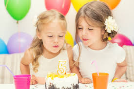 kids birthday party 17 tips to throw a kids birthday party on a budget parents