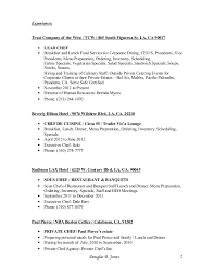 Resume Tools Extraordinary Resume Tools 23 With Additional Create A Resume