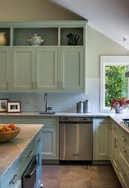 benjamin kitchen cabinet colors 2019 20 best and light green kitchen cabinet ideas green