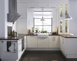 Kitchen Ikea Design Installing Your Ikea Kitchen Cabinets Ny Nj Kitchen Cabinet