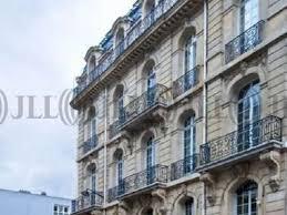 bureau des taxis 36 rue des morillons 75015 bureau des taxis 36 rue des morillons 75015 100 images bureau