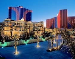 Map Of The Strip In Las Vegas by Book Rio All Suite Hotel U0026 Casino In Las Vegas Hotels Com
