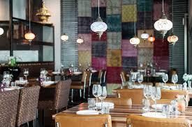 restaurant mandalin maastricht restaurant reviews phone number
