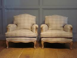 Armchairs For Sale Chair Sofas And Armchairs For Uk Sofas And Armchairs Uk Sofas And