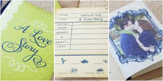 design your own invitations idea to design your wedding invitations when you are going to