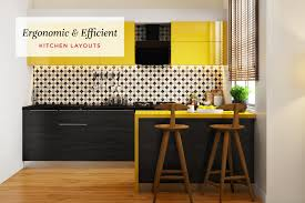 Kitchen Design Basics Indian Kitchen Archives Interior Design Ideas