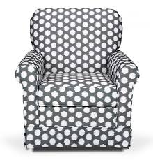 Nursery Rocking Chair Sale Chair Nursery Rockers On Sale Gray Rocking Chair For Nursery