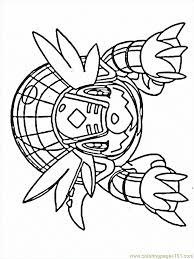 coloring pages digimon coloring pages 108 cartoons u003e digimon