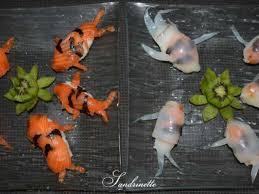 cuisiner carpe recettes de japon et poisson
