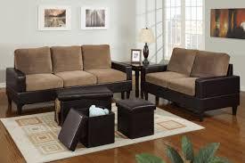cool design 5 piece living room set interesting tosh furniture