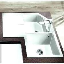meuble cuisine angle bas meuble evier d angle meuble d angle bas pour cuisine meuble d angle