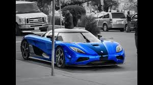 koenigsegg koenigsegg chicago going through the koenigsegg registry chassis 001 128 youtube