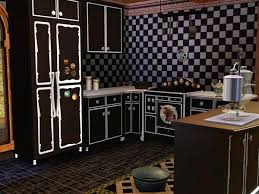 sims kitchen ideas 61 best sims home kitchen images on sims 3 kitchen