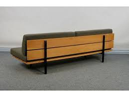 bench sofa fresh as leather sectional sofa for sofa cushions