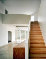 7 ultra modern staircases 7 best staircases images on pinterest staircase ideas stairways