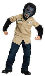 Michael Jackson Halloween Costume Kids Cool Michael Jackson Costume Accessory Kit Wig Hat