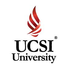 ucsi university youtube