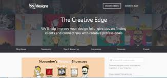 home design websites 100 creative blogs and websites for designers to follow