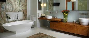 home design miami fl interior design interior designers in miami fl nice home design