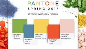 28 fall 2017 pantone colors pantone farbpalette lifestyle bh cosmetics blog