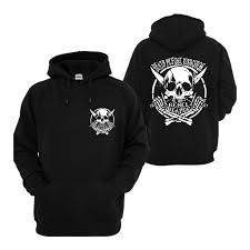 before dishonor hoodie rebel reaper clothing co