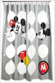 Minnie Mouse Bedding And Curtains by Bathroom Amazing Mickey Mouse Bath Mat Mickey Mouse Throw