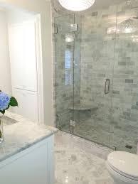 bathroom bathroom hutch towel storage cabinet bath towel