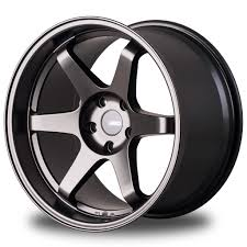 nissan titan lug pattern nissan altima wheels nissan altima 2002 up 18x9 5 size 5x114 3