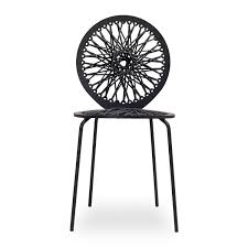 furniture target bungee chair with back in for home