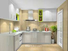 particle board kitchen cabinets kitchen cabinet material 1 carcase material moisture proof