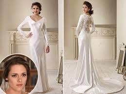 wedding dress sales wedding dress sales wedding corners