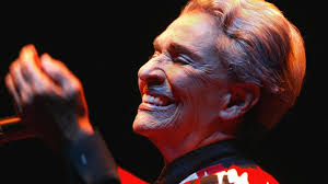 chavela vargas a legend of latin american song the record npr