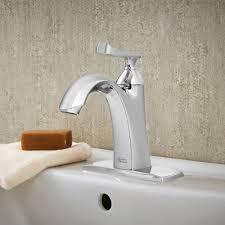 chatfield single handle faucet american standard
