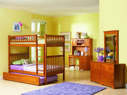 Ashley Furniture Kids Rooms by Furniture 17 Room Furniture In Kid Rooms 0dd1fa5b2ca34725