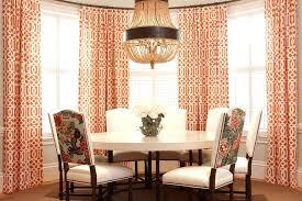 Burnt Orange Curtains Sale Aqua And Orange Curtains Attractive Orange And Teal Curtains And