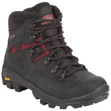 buy boots cape town buy s hiking boots cape union mart