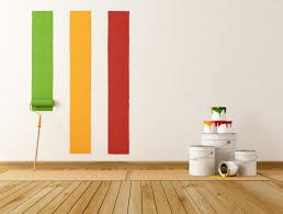 Cleaning Painted Walls by Blog Your Handy How To Cleaning Up After Painting Your Walls