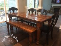 Furniture General Finishes Gel Stain Stain Dark Walnut Wood by Furniture Design Ideas Featuring Gel Stains General Finishes