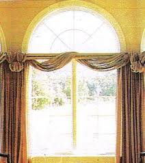 Half Moon Windows Decorating 17 Best Images About Window Treatments On Pinterest Window