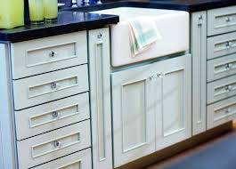 Home Depot Kitchen Cabinets Hardware Cabinet Brainerd Cabinet Pulls Harness Cabinet Handle Hardware